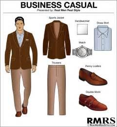 men s dress code guide 7 levels of dress code etiquette