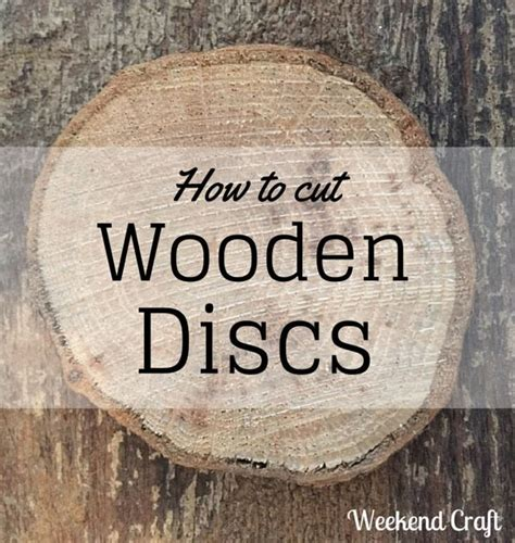 Branch Home Decor by How To Cut Wooden Disc Wood Slices Hometalk