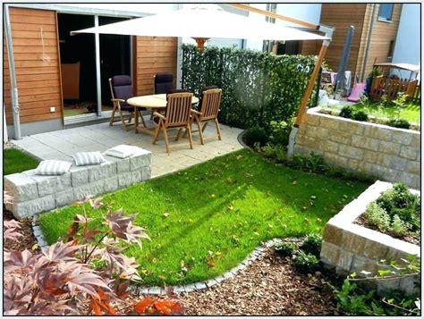 Gartengestaltung Ideen Kleiner Garten 5931 by Kleiner Garten Gestalten Kleiner Garten Gestalten Ideen