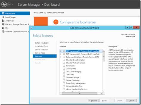 Windows 7 Auto Logoff by Server 2012 R2 Rds Auto Logoff Autos Post