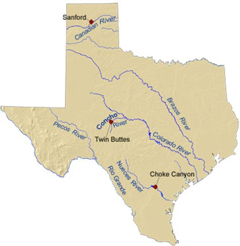 economic map of texas liberals lie about texas economy