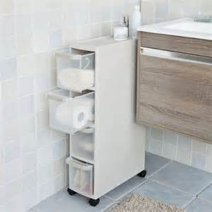Bathroom Storage Chest Space Saving Ideas For Small Bathrooms Storage Ideas