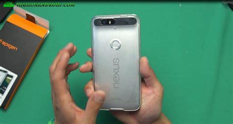 Spigen Neo Hybrid Ex Nexus 6p Silver best for nexus 6p spigen neo hybrid ex