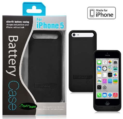 iphone 5c price t mobile ionic battery for apple iphone 5c 2013 smartphone at t t mobile sprint verizon black