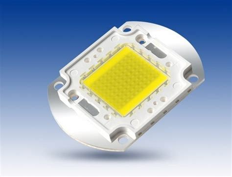 epistar led diodes epistar ledvista led lighting