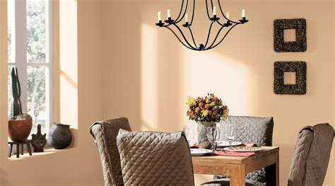sherwin williams room colors dining room color inspiration gallery sherwin williams
