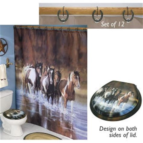 horse themed bathroom 25 best downstairs bathroom ideas images on pinterest