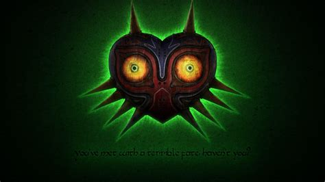 skull kid tattoo skull kid wallpapers wallpaper cave