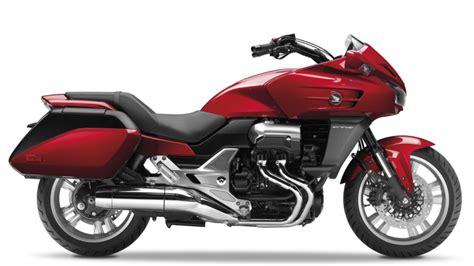 honda range of motorcycles specifications ctx1300 touring range motorcycles