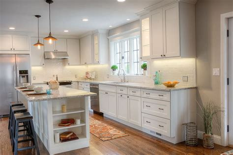 renovation kitchen cabinet kitchen cabinet remodeling and renovation costs home