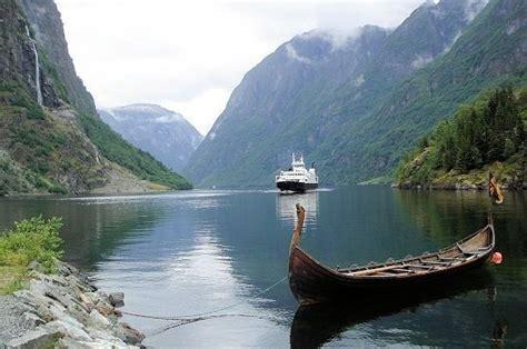 fjord rat curiosit 233 s