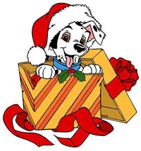 101 dalmatians christmas clip art disney clip art galore