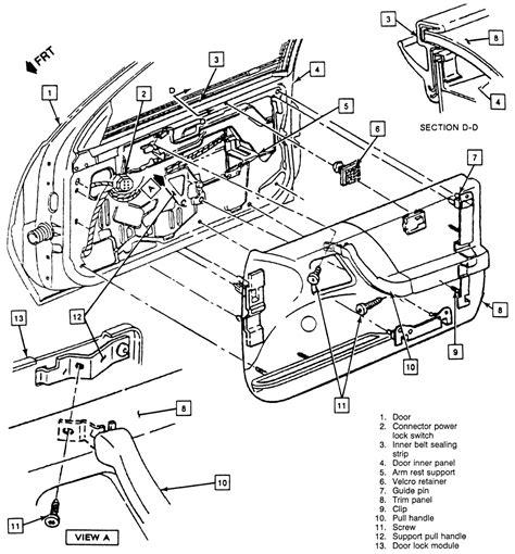 car maintenance manuals 1994 chevrolet beretta engine control service manual remove rear door trim 1994 chevrolet beretta service manual 1994 chevrolet