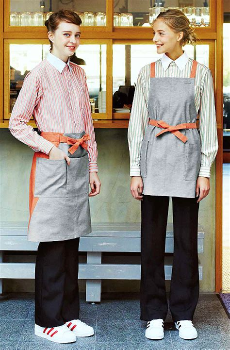 Assistant Uniforms by Comfortable Functional And Stylish Uniforms Bon Uni Japan Products Business Directory Of
