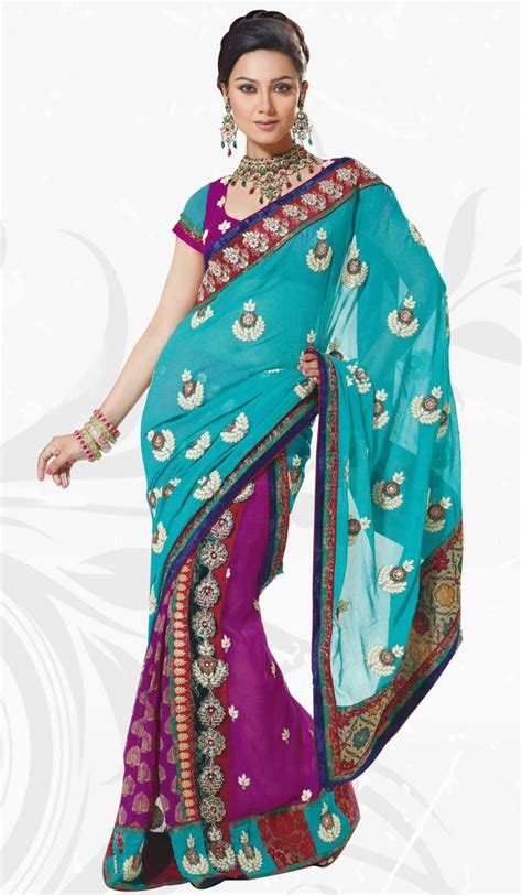 Indian Wardrobe - indian traditional clothes