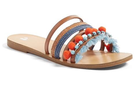 Sandal Fipper Classic Sendal Jepit Sendal Pantai Sky Blue the best sandals for your next vacation travel leisure