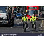 Police Bus Stock Photos &amp Images  Alamy