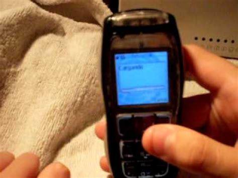 tutorial de internet gratis para celular bajar para celular internet gratis para celulares nokia