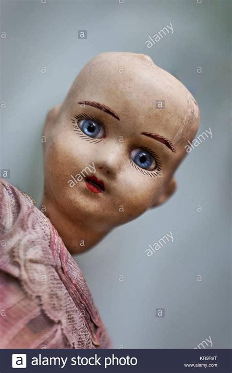 porcelain doll images porcelain doll stock photos porcelain doll stock