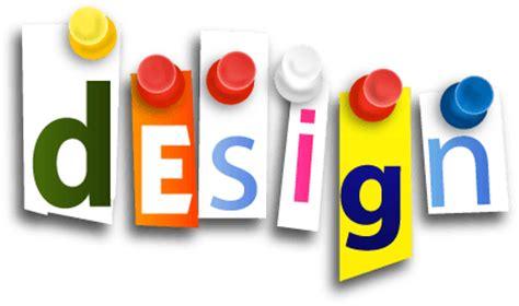 designer bilder seo mobile app development social media company in amman
