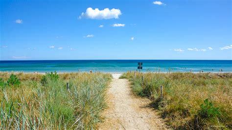 strand hängematte die 76 besten strand sch 246 ne hintergrundbilder f 252 r desktop