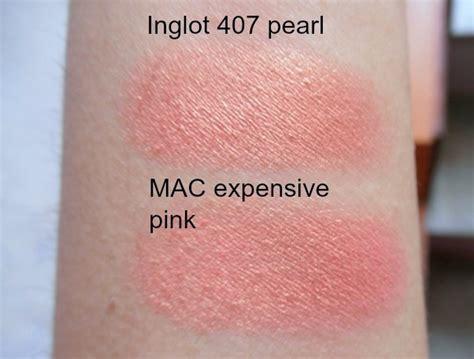 Review Eyeshadow Viva Pink mac expensive pink www pixshark images galleries