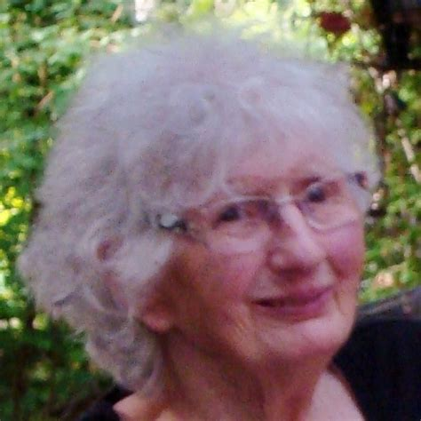 obituary for genevieve a mckee hale funeral homes