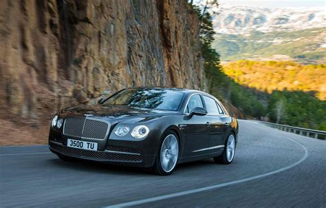 bentley flying spur 0 60 2013 bentley flying spur review specs price 0 60 time