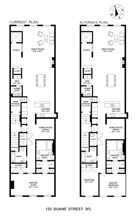 20 wide house plans 20 foot wide house plans idea home and house