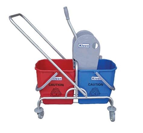 mopping malaysia cleaning equipment vacuum