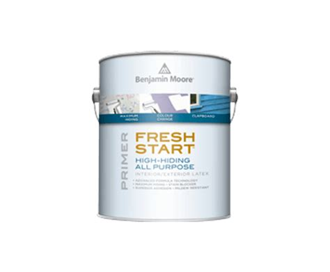benjamin moore paint madison paint store mcgovern sons