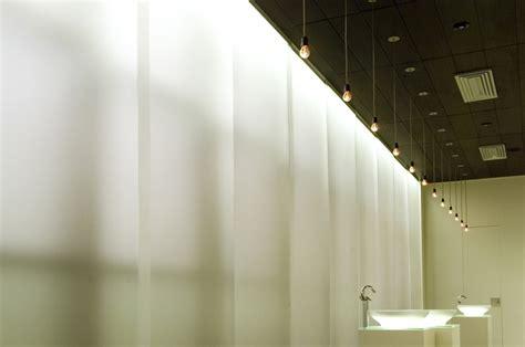 hatria showroom by paolo cesaretti hatria showroom by paolo cesaretti 187 retail design blog