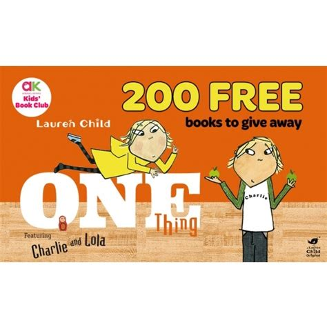 lola books free and lola books gratisfaction uk