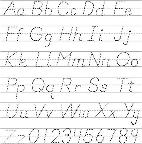 writing print out worksheets graffiti printable alphabet letters a z uppercase