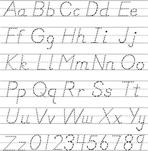printable alphabet a z graffiti printable alphabet letters a z uppercase
