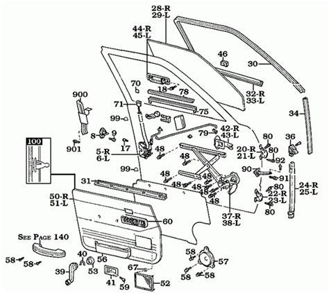toyota land cruiser parts diagram 1996 toyota ta a headlight wiring toyota headlight bulbs