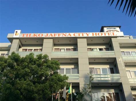 jaffna news jaffna hotels hotels hotel s front garden picture of tilko jaffna city hotel jaffna tripadvisor