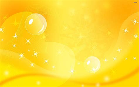 yellow wallpaper game yellow colour wallpapers wallpaper cave