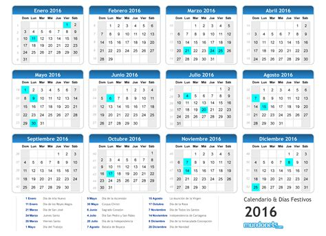 fechas de semana santa 2016 calendario semana santa 2016 related keywords calendario