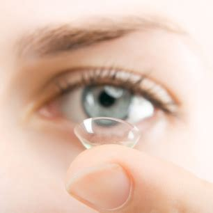 most comfortable monthly contact lenses contact lenses dartmouth optometrist