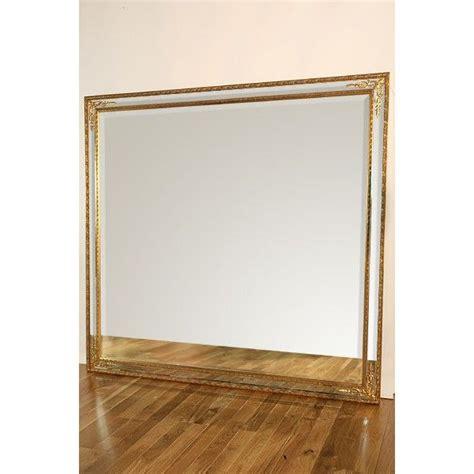 25 best ideas about floor standing mirror on pinterest