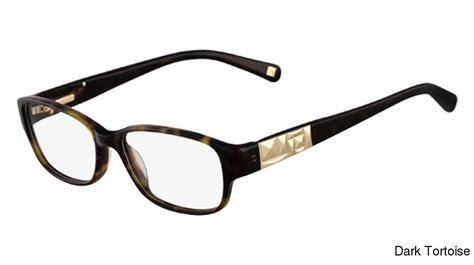buy nine west nw5030 frame prescription eyeglasses