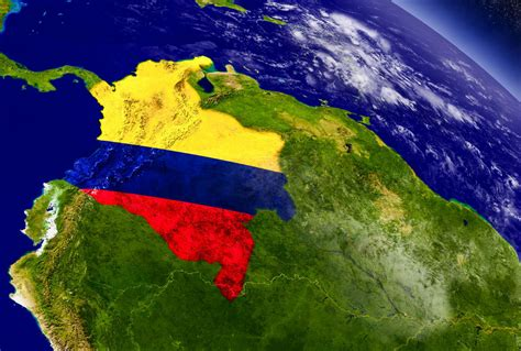 Search Colombia La Nasa Investigar 225 La Biodiversidad De Colombia