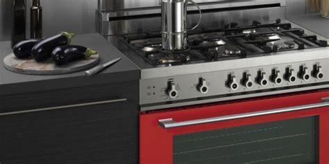 forno e piano cottura cucina monoblocco piano cottura e forno tutto in uno