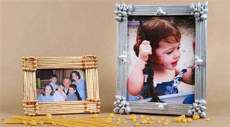 how to build an a frame diy mother earth news diy gifts for mother s day mother s day epicurious com