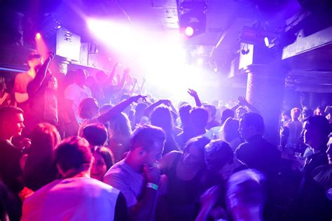 the bedroom nightclub gold coast bedroom lounge bar surfers paradise s most decadent nightclub