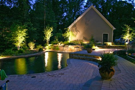 Solar Landscape Lighting Reviews And Types Solar Outdoor Lighting Reviews