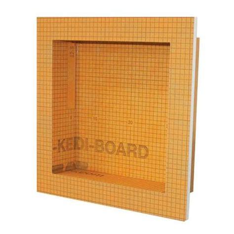 top 28 where to buy kerdi board top 28 where to buy