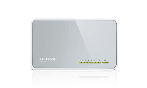 Jual Tenda Tef1108p 8 Port Fast Desktop Poe Switch Murah jual tp link 8 port unmanaged 10 100m desktop switch tl