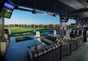 To Dallas Driving Time And Events Topgolf Ta